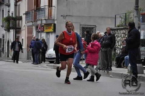 VI° Trofeo Città di MONTORO 10 novembre 2019....  foto scattate da Annapaola Grimaldi - foto 80