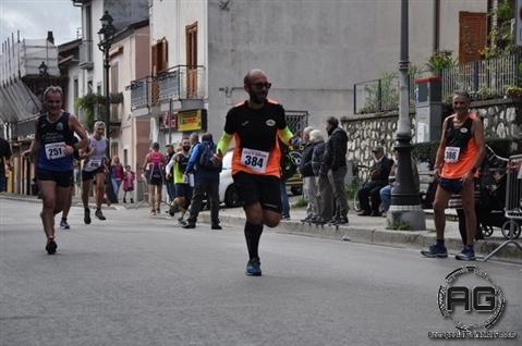 VI° Trofeo Città di MONTORO 10 novembre 2019....  foto scattate da Annapaola Grimaldi - foto 81