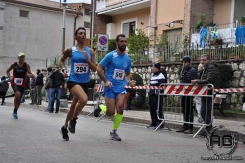 VI° Trofeo Città di MONTORO 10 novembre 2019....  foto scattate da Annapaola Grimaldi - foto 82