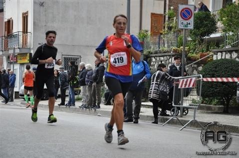 VI° Trofeo Città di MONTORO 10 novembre 2019....  foto scattate da Annapaola Grimaldi - foto 83