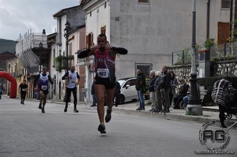 VI° Trofeo Città di MONTORO 10 novembre 2019....  foto scattate da Annapaola Grimaldi - foto 84