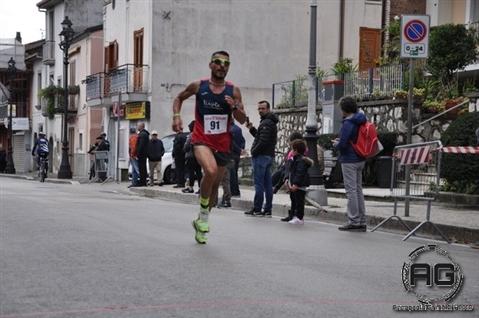 VI° Trofeo Città di MONTORO 10 novembre 2019....  foto scattate da Annapaola Grimaldi - foto 85