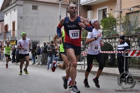 VI° Trofeo Città di MONTORO 10 novembre 2019....  foto scattate da Annapaola Grimaldi - foto 87