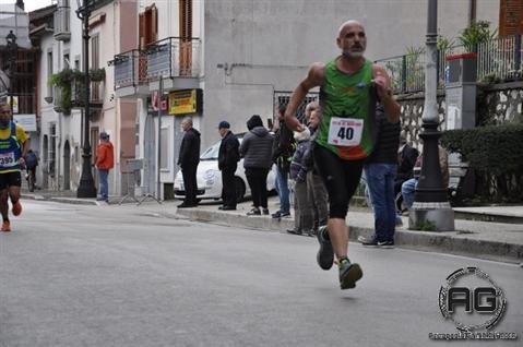 VI° Trofeo Città di MONTORO 10 novembre 2019....  foto scattate da Annapaola Grimaldi - foto 88