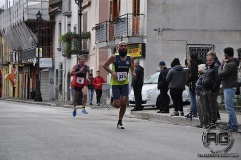 VI° Trofeo Città di MONTORO 10 novembre 2019....  foto scattate da Annapaola Grimaldi - foto 89