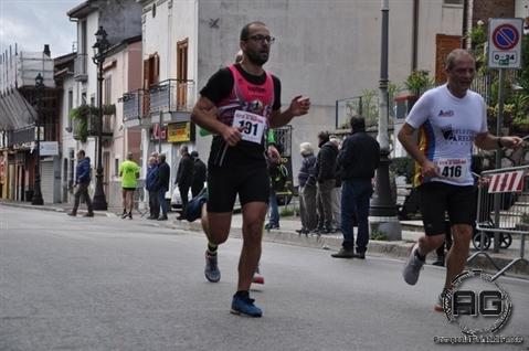 VI° Trofeo Città di MONTORO 10 novembre 2019....  foto scattate da Annapaola Grimaldi - foto 90