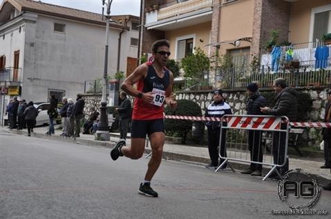 VI° Trofeo Città di MONTORO 10 novembre 2019....  foto scattate da Annapaola Grimaldi - foto 91