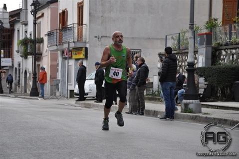 VI° Trofeo Città di MONTORO 10 novembre 2019....  foto scattate da Annapaola Grimaldi - foto 92