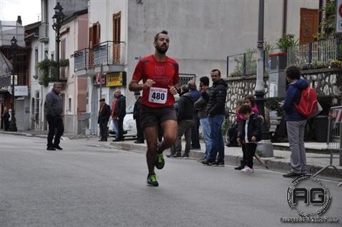 VI° Trofeo Città di MONTORO 10 novembre 2019....  foto scattate da Annapaola Grimaldi - foto 93