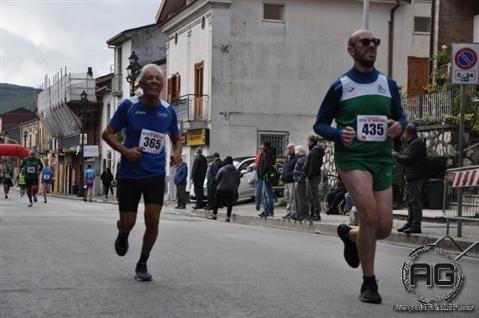 VI° Trofeo Città di MONTORO 10 novembre 2019....  foto scattate da Annapaola Grimaldi - foto 95