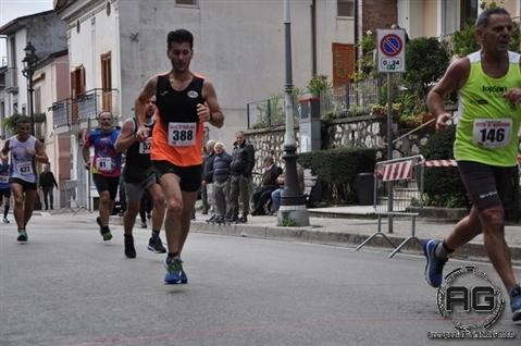 VI° Trofeo Città di MONTORO 10 novembre 2019....  foto scattate da Annapaola Grimaldi - foto 96