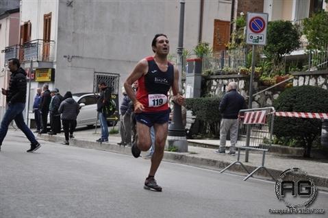 VI° Trofeo Città di MONTORO 10 novembre 2019....  foto scattate da Annapaola Grimaldi - foto 97