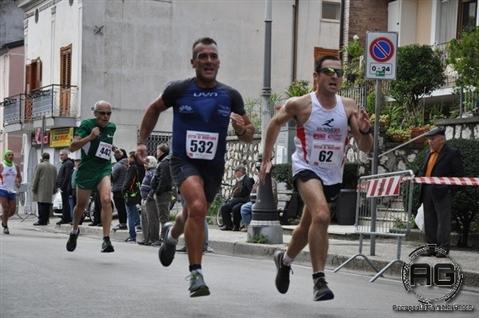 VI° Trofeo Città di MONTORO 10 novembre 2019....  foto scattate da Annapaola Grimaldi - foto 98
