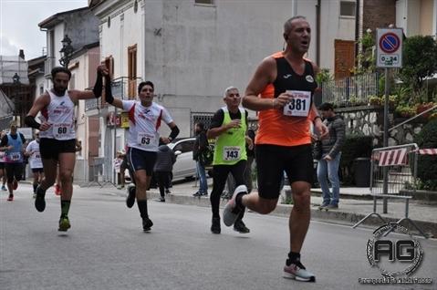 VI° Trofeo Città di MONTORO 10 novembre 2019....  foto scattate da Annapaola Grimaldi - foto 99