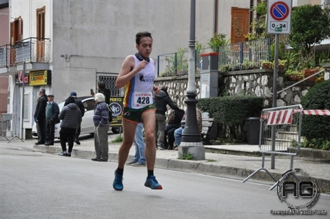 VI° Trofeo Città di MONTORO 10 novembre 2019....  foto scattate da Annapaola Grimaldi - foto 100