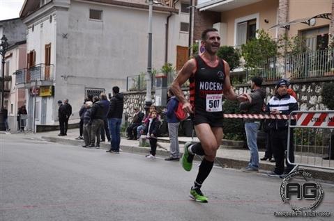 VI° Trofeo Città di MONTORO 10 novembre 2019....  foto scattate da Annapaola Grimaldi - foto 101