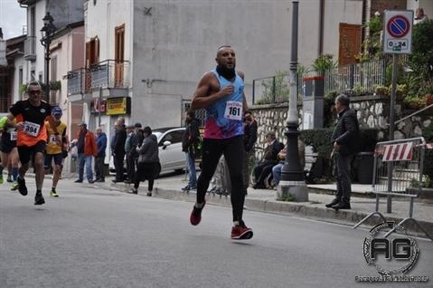 VI° Trofeo Città di MONTORO 10 novembre 2019....  foto scattate da Annapaola Grimaldi - foto 102