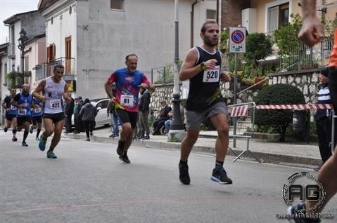 VI° Trofeo Città di MONTORO 10 novembre 2019....  foto scattate da Annapaola Grimaldi - foto 103