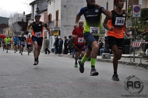 VI° Trofeo Città di MONTORO 10 novembre 2019....  foto scattate da Annapaola Grimaldi - foto 104