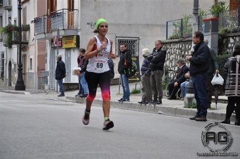 VI° Trofeo Città di MONTORO 10 novembre 2019....  foto scattate da Annapaola Grimaldi - foto 105
