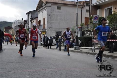 VI° Trofeo Città di MONTORO 10 novembre 2019....  foto scattate da Annapaola Grimaldi - foto 106