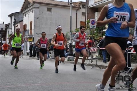VI° Trofeo Città di MONTORO 10 novembre 2019....  foto scattate da Annapaola Grimaldi - foto 107