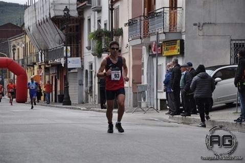VI° Trofeo Città di MONTORO 10 novembre 2019....  foto scattate da Annapaola Grimaldi - foto 108