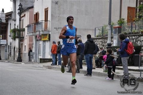 VI° Trofeo Città di MONTORO 10 novembre 2019....  foto scattate da Annapaola Grimaldi - foto 109