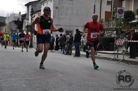 VI° Trofeo Città di MONTORO 10 novembre 2019....  foto scattate da Annapaola Grimaldi - foto 110
