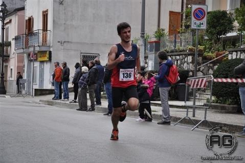 VI° Trofeo Città di MONTORO 10 novembre 2019....  foto scattate da Annapaola Grimaldi - foto 111