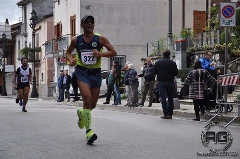VI° Trofeo Città di MONTORO 10 novembre 2019....  foto scattate da Annapaola Grimaldi - foto 112