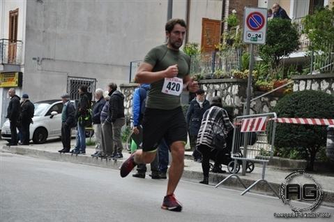 VI° Trofeo Città di MONTORO 10 novembre 2019....  foto scattate da Annapaola Grimaldi - foto 113