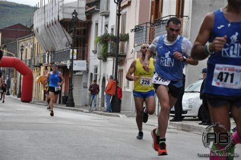 VI° Trofeo Città di MONTORO 10 novembre 2019....  foto scattate da Annapaola Grimaldi - foto 114