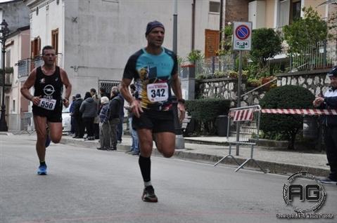 VI° Trofeo Città di MONTORO 10 novembre 2019....  foto scattate da Annapaola Grimaldi - foto 115