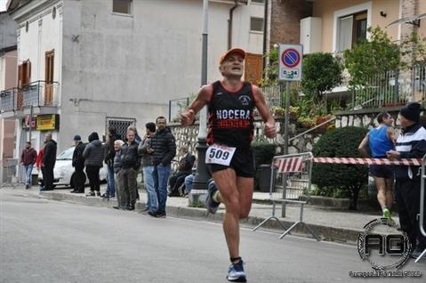 VI° Trofeo Città di MONTORO 10 novembre 2019....  foto scattate da Annapaola Grimaldi - foto 116