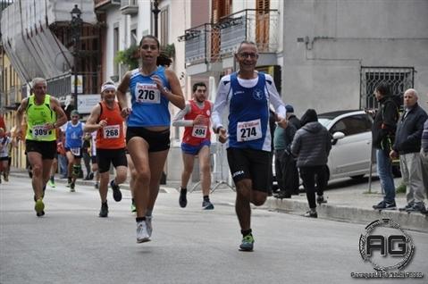 VI° Trofeo Città di MONTORO 10 novembre 2019....  foto scattate da Annapaola Grimaldi - foto 117