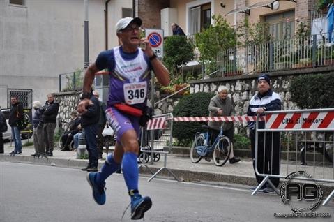 VI° Trofeo Città di MONTORO 10 novembre 2019....  foto scattate da Annapaola Grimaldi - foto 118