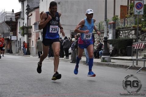 VI° Trofeo Città di MONTORO 10 novembre 2019....  foto scattate da Annapaola Grimaldi - foto 120