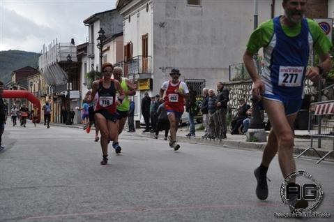 VI° Trofeo Città di MONTORO 10 novembre 2019....  foto scattate da Annapaola Grimaldi - foto 121