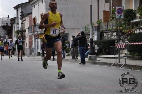VI° Trofeo Città di MONTORO 10 novembre 2019....  foto scattate da Annapaola Grimaldi - foto 122