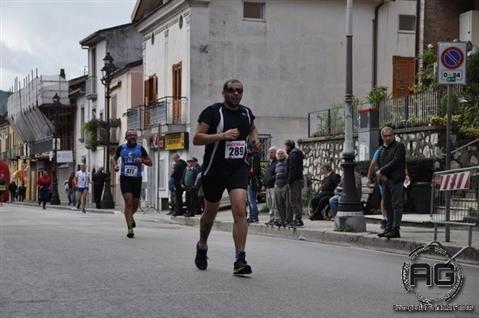 VI° Trofeo Città di MONTORO 10 novembre 2019....  foto scattate da Annapaola Grimaldi - foto 124