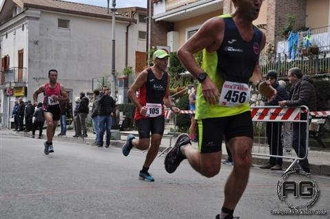 VI° Trofeo Città di MONTORO 10 novembre 2019....  foto scattate da Annapaola Grimaldi - foto 125