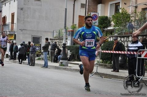 VI° Trofeo Città di MONTORO 10 novembre 2019....  foto scattate da Annapaola Grimaldi - foto 126