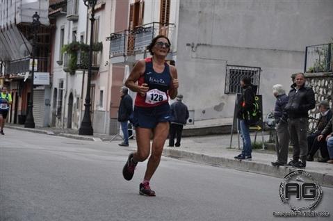 VI° Trofeo Città di MONTORO 10 novembre 2019....  foto scattate da Annapaola Grimaldi - foto 127