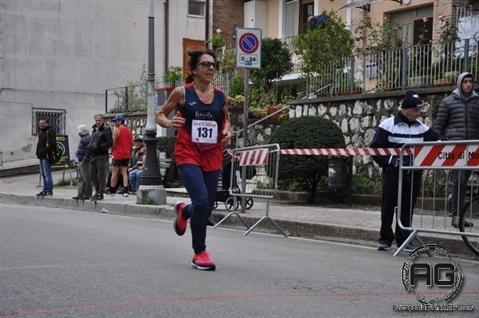 VI° Trofeo Città di MONTORO 10 novembre 2019....  foto scattate da Annapaola Grimaldi - foto 128
