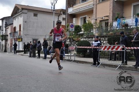 VI° Trofeo Città di MONTORO 10 novembre 2019....  foto scattate da Annapaola Grimaldi - foto 129