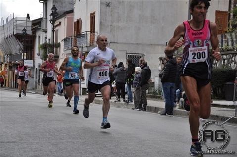 VI° Trofeo Città di MONTORO 10 novembre 2019....  foto scattate da Annapaola Grimaldi - foto 130
