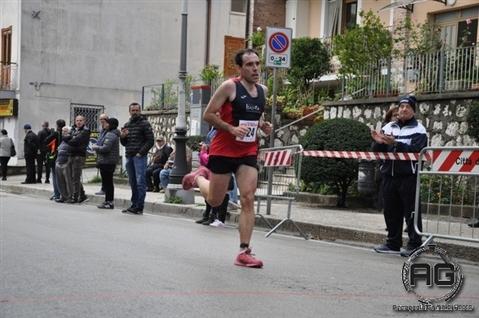 VI° Trofeo Città di MONTORO 10 novembre 2019....  foto scattate da Annapaola Grimaldi - foto 131