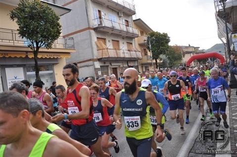 VI° Trofeo Città di MONTORO 10 novembre 2019....  foto scattate da Annapaola Grimaldi - foto 132
