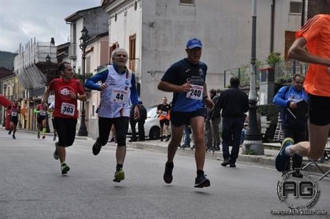 VI° Trofeo Città di MONTORO 10 novembre 2019....  foto scattate da Annapaola Grimaldi - foto 133
